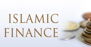 BUDGET-Islamic-Finance-Industry-Players-Welcome-Investment-Account-Platform