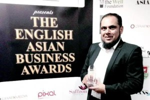 Blackburn-food-firm's-taste-of-success