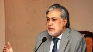 Dar-invites-foreign-investors-to-Pakistan
