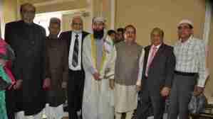 Eid-ul-Adha-Celebrations-Bring-over-8000-Devout-Muslims-to-Bristol-Court-Banquet