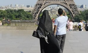France-most-popular-European-travel-spot-for-Muslims