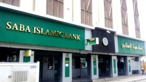 Islamic-development-finance-to-target-infrastructure-SMEs