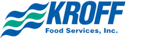 Kroff-Food-Services-Inc-And-Xgenex-JoinForces-To-Offer-Green-Solutions