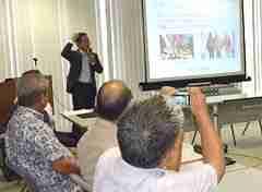 Okinawa-Halal-Chamber-launched-to-advance-into-Islamic-market