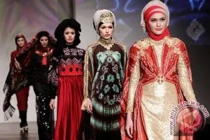 indonesia-to-become-a-leader-in-islamic-fashion