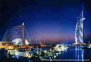 jumeirah_beach_resort