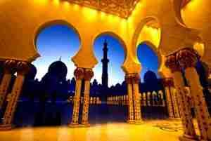 Abu+Dhabi+Grand+Mosque