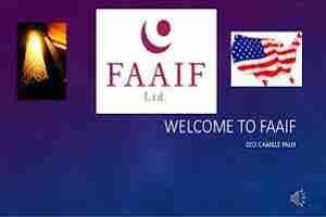 FAAIF