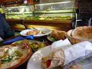 best halal restaurant dubai