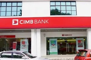 cimb-Malaysia