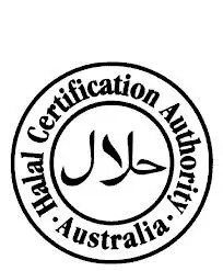 halal-certification-australia