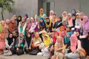 hijaber-hijabers-community