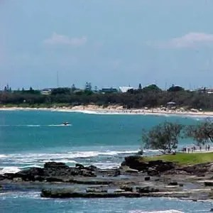 sunshine_coast
