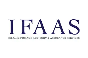 SEIS-Fund-Becomes-Shariah-Compliant