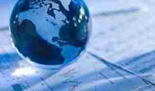 global-investors