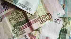 russian-economy