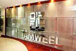 Tamweel-Saudia