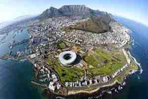 south africa sukuk