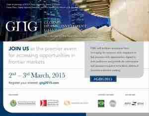 Global-islamic-investment-gateway