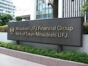 Japan Bank Islamic