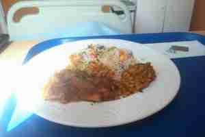 halal food restaurant