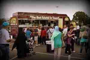 halal-food-festival-newark