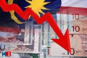 ringgit-falls-to-16-year-low
