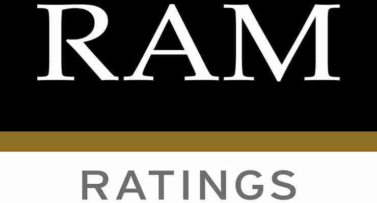 RAM_Rating-(KL)-logo