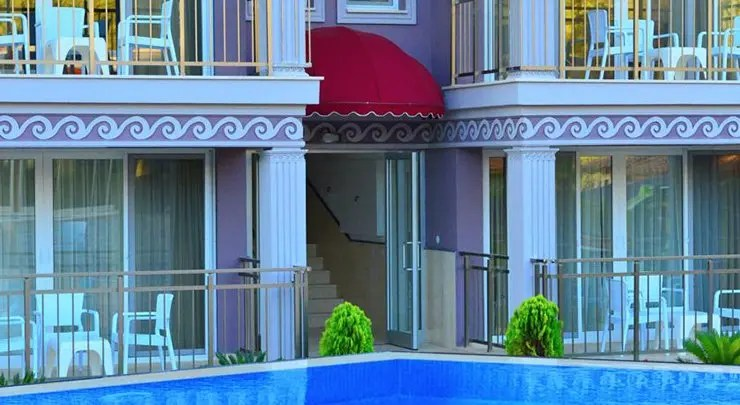 halal-hotels