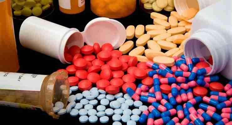halal-pharmaceutical