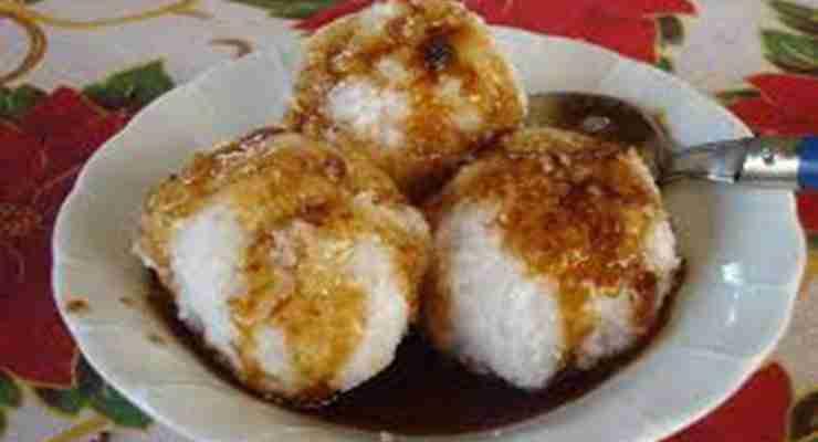 indonesian-desserts
