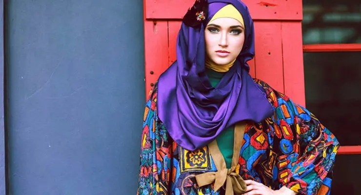 muslim-fashion-trends