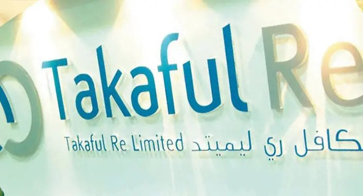 takaful-re
