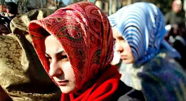 muslim-fashion-in-turkey