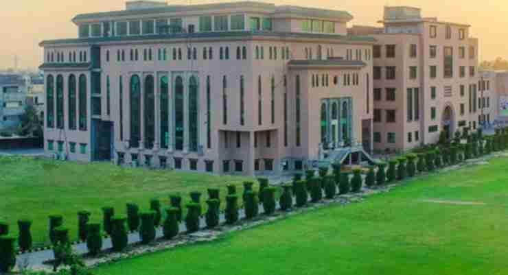 global-forum-on-islamic-banking