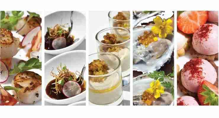 gulf-food