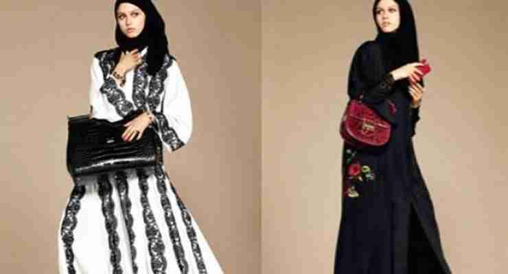 luxury-muslim-fashion-becomes-mainstream