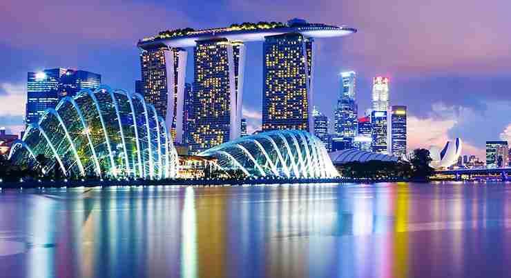 singapore-halal-food-hub