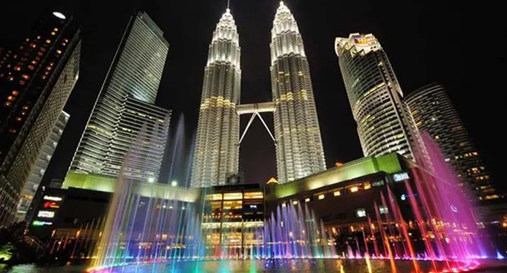 halal-industry-in-malaysia