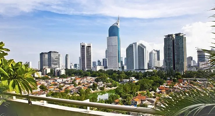 islamic-stock-fund-in-indonesia