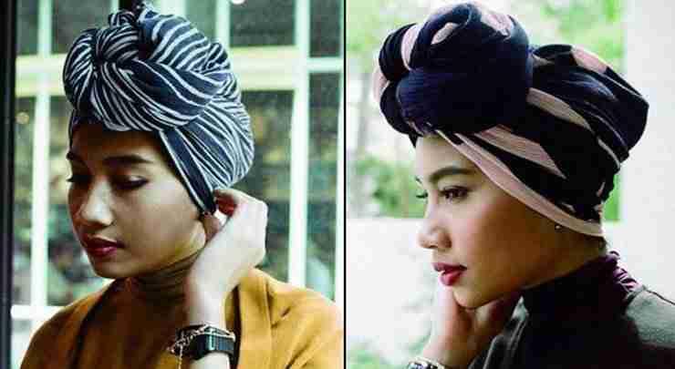 uniqlo-offers-muslim-wear