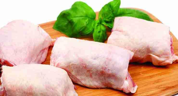 halal-chicken-slaughtering