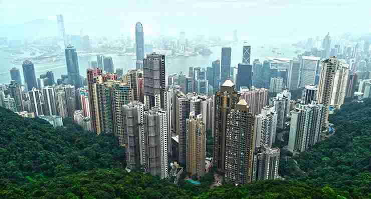 hong-kong-dollar-sukuk-sales