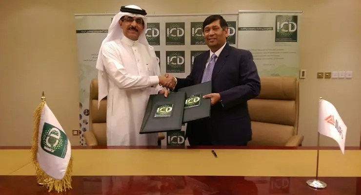 icd-saturna-partnership