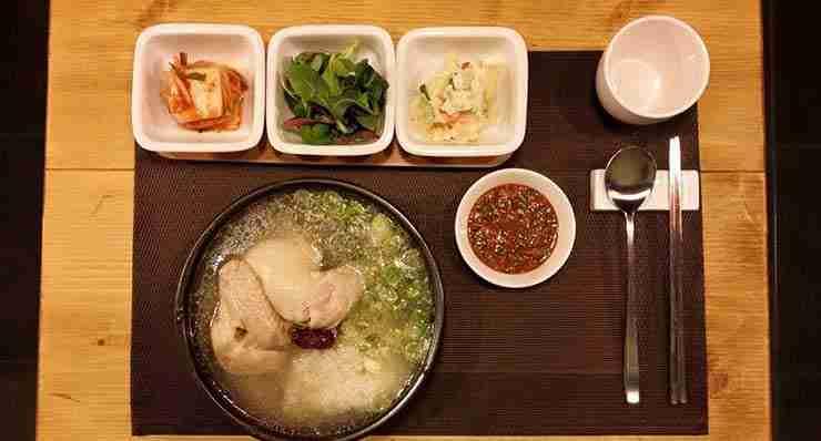 halal-restaurants-in-south-korea