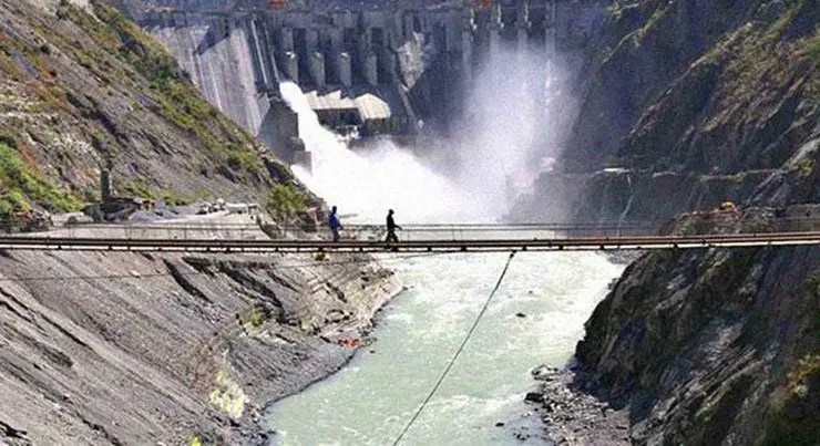 islamic-bonds-for-hydro-power-projects-in-pakistan
