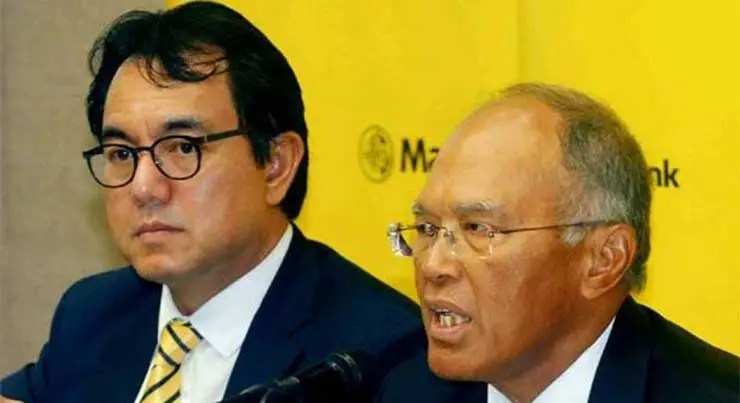 maybank-to-strengthen-operations-in-asean