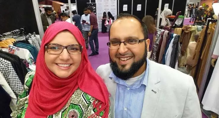muslim-lifestyle-expo-in-london