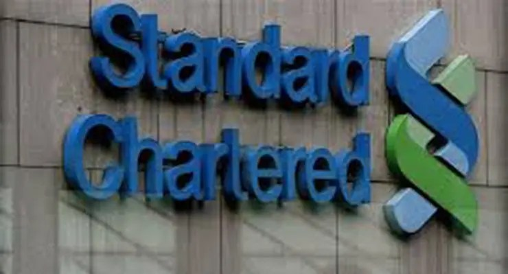standard-chartered-expands-islamic-finance-services-in-pakistan