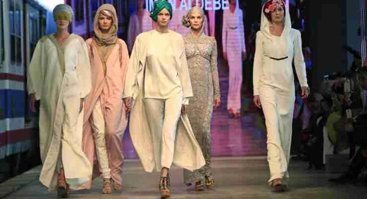muslim-fashion-week-in-istanbul